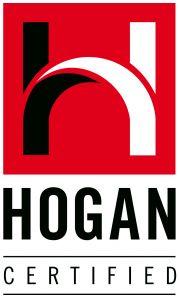 hogan certified