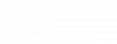 psychological safety excellence